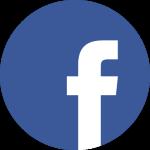 facebook-logo-rond